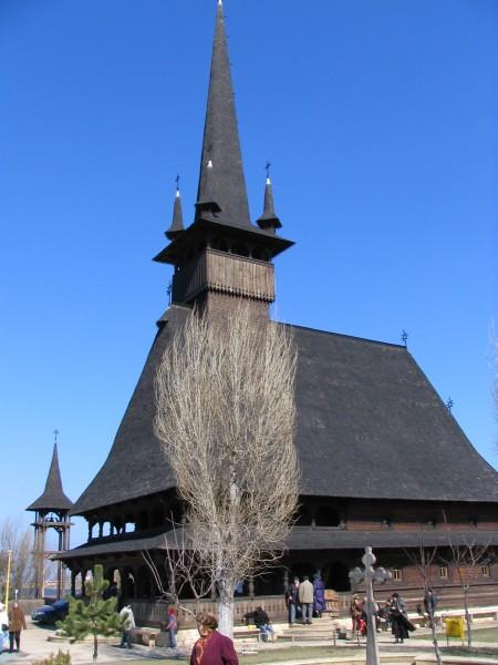 Biserica_Sf_Mina,_Constanta