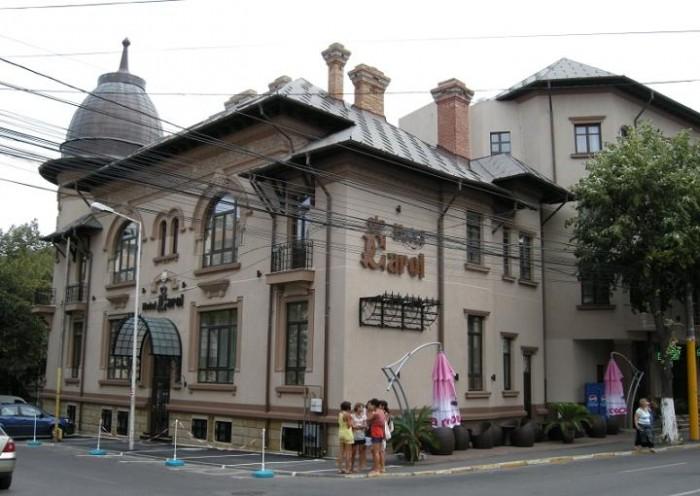 Hotel-Carol-20110314102930