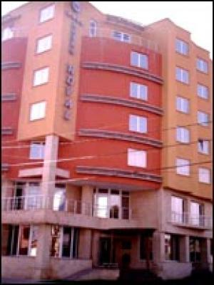 Hotel-Royal-Constanta-374