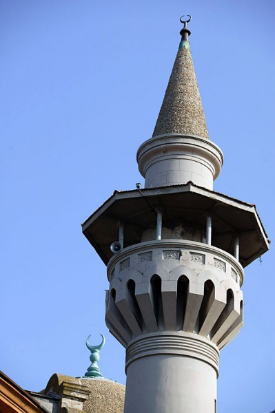 Moscheea-Constanta1