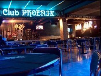 club_phoenix