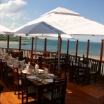 restaurant-new-safari-constanta-terasa