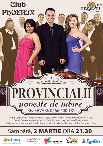 Provincialii-Afis-WEB-1