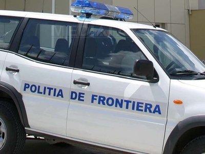 politie-frontiera-masina-liviu-chirica