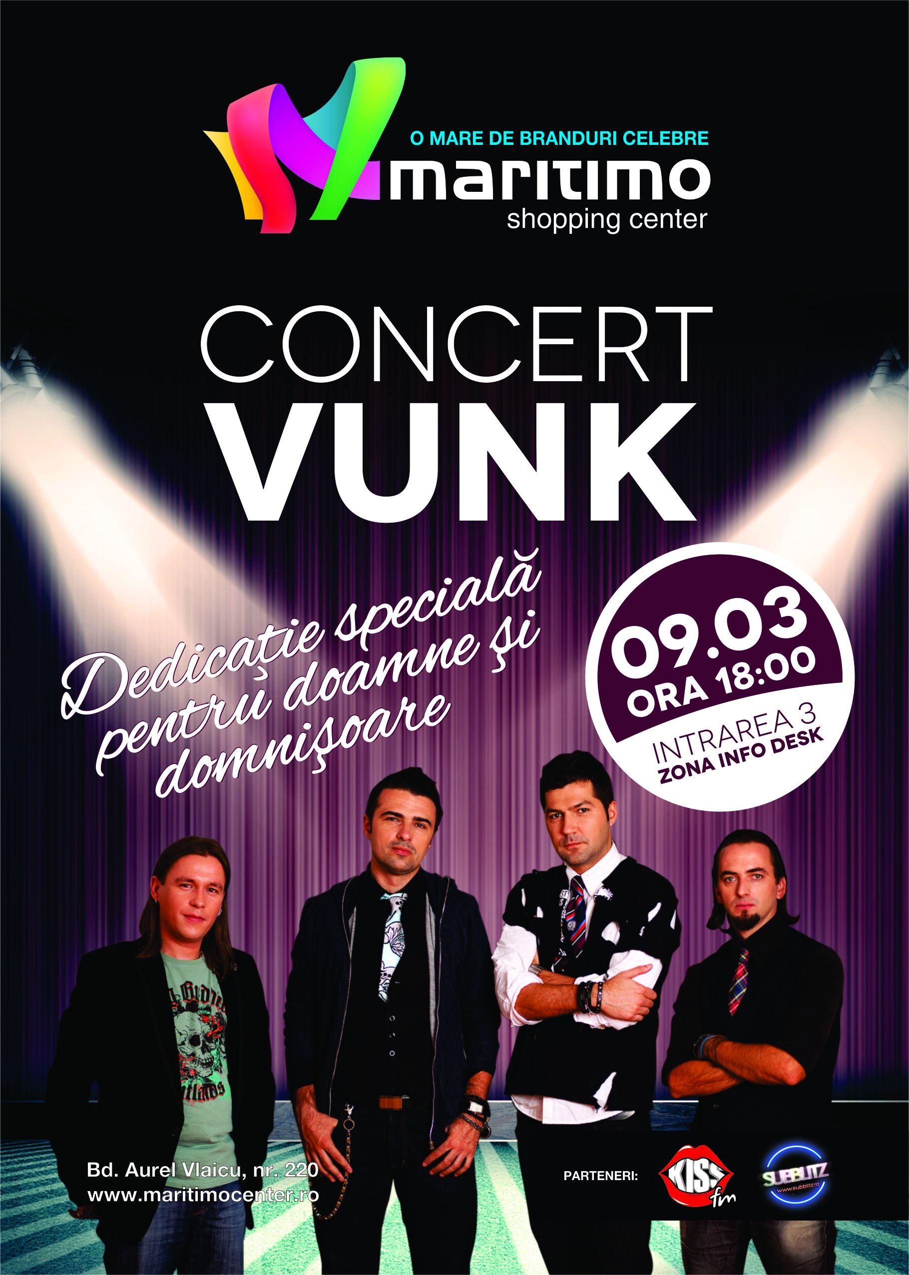 flyer_Concert-Vunk_A5-fata