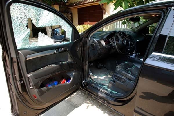 auto-spart