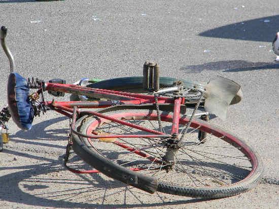 biciclist-accidentat-budesti