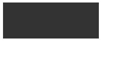 logo portmar agency