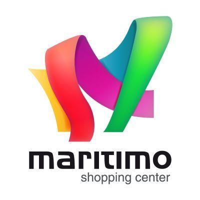 maritimo-mall-constanta