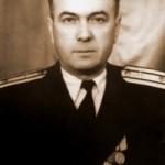 Mircea-Ionescu-comandant-salvator-Voinicul3