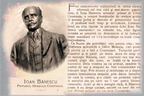 03 - Ion Bănescu