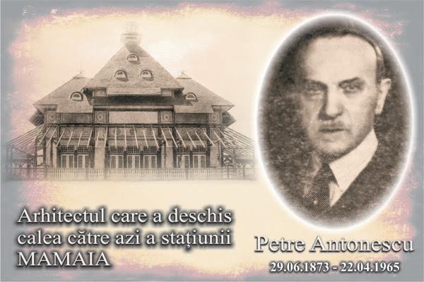 04 - Petre Antonescu