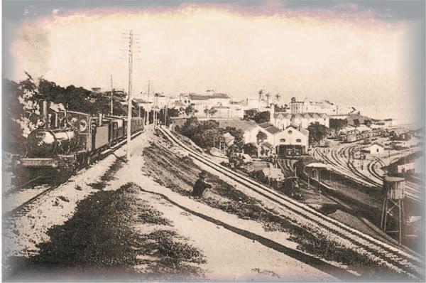 09 - Mamaia tren 3