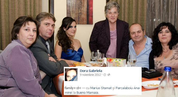 Dora-Gabriela-cu-Marius-Sta