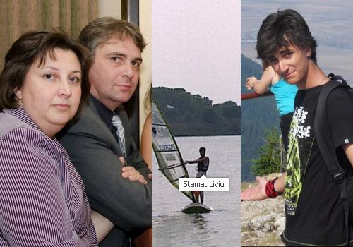 Stamat-familia