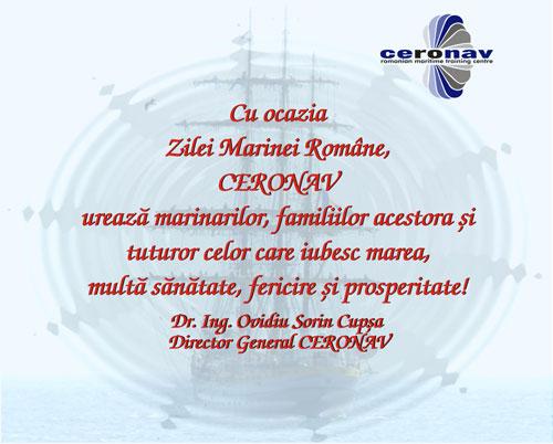 ceronav-sfm