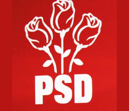 DESCHIDERE_PSD