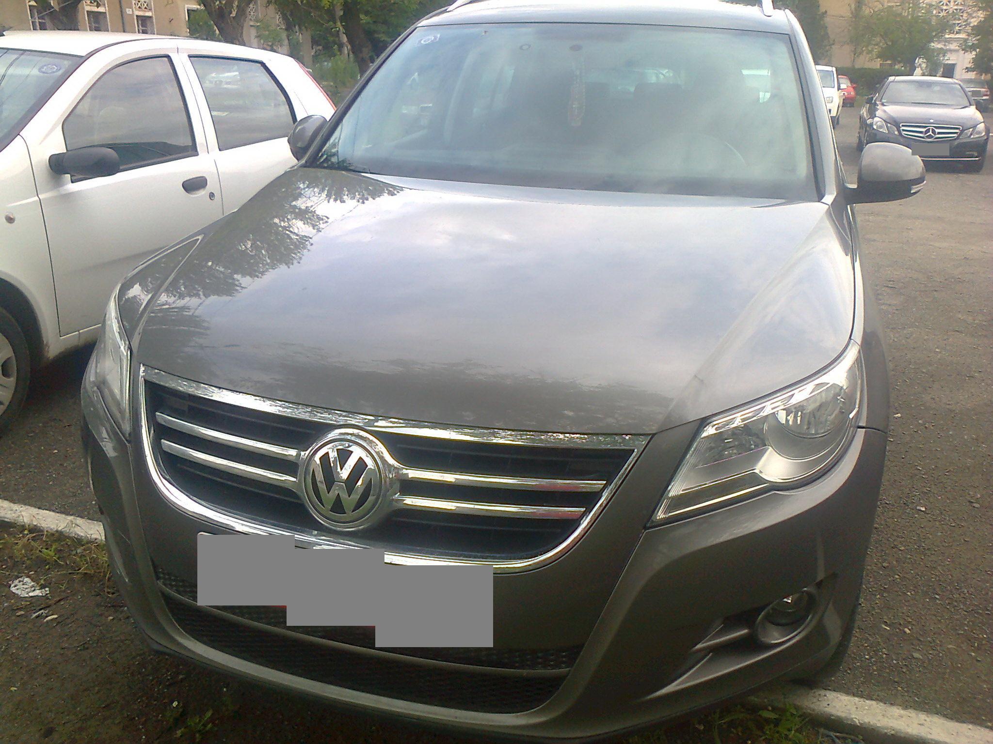 VW furat 02