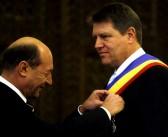 KLAUS, președintele tuturor românilor. De 3 X SIE la Președinție – PARTEA a II-a