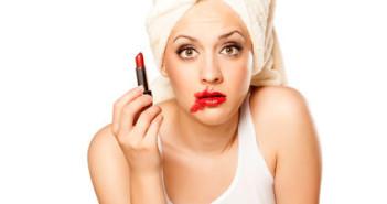 makeup-mistake