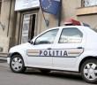 politia_constanta_05332400