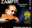 Afis-Zamfir-sept-WEB1