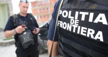 politie-frontiera