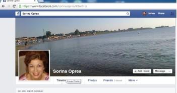 sorinna
