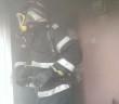 Incendiu locuinta (1)