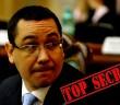 Victor Ponta SIE
