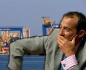 Cum a pierdut Radu Mazăre acțiunile municipalității la Portul Constanța