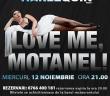 Afis-Love-me-Motanel