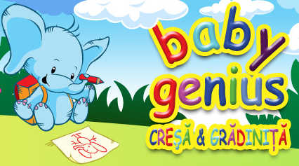 BabyGenius