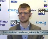 Se strâng semnături pentru demisia lui Radu Mazăre