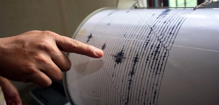 Cutremur la Constanța, l-ai simțit?
