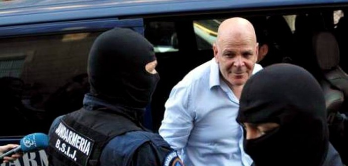 Partenerul de afaceri al lui Mazăre, reținut de DNA. Evaziune de 10.000.000 euro. Urmează primarul?