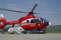 imagine-elicopter-smurd-044