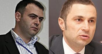 Colaj-Ion-Constantin-Cristi