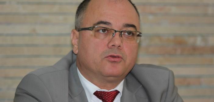 Drept la replică al directorului Spitalului Județean Constanța, Dănuț Căpățână