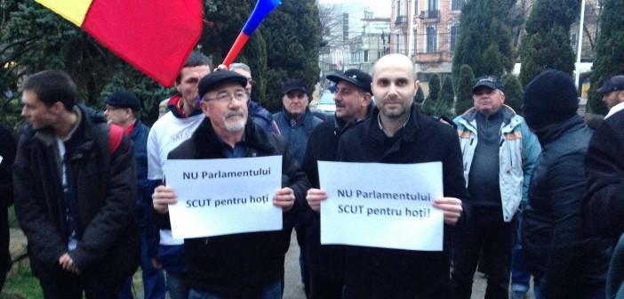 De ziua păcălelii, M10 Constanța prezintă top 10 minciuni ale primarului Radu Mazăre