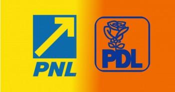 Ei sunt candidații PNL/PD pentru Primărie și Consiliul Județean