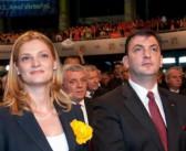 Ramona Mănescu, impusă la Primăria Constanța de un puternic grup de interese? Se prefigurează un mare blat, marca USL