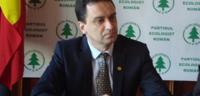 """Dumitru Bădrăgan: """"În politică, mi-am dorit mereu mai multă putere pentru tineri"""""""