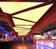 Cinema City 8