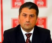 Interviu. Cele trei mari probleme ale orașului Constanța în viziunea primarului Decebal Făgădău
