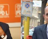 """Exclusiv. Bucureștiul îl vrea pe Chiru în timp ce Boroianu """"aranjează"""" sondajele"""
