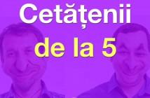 cetaten