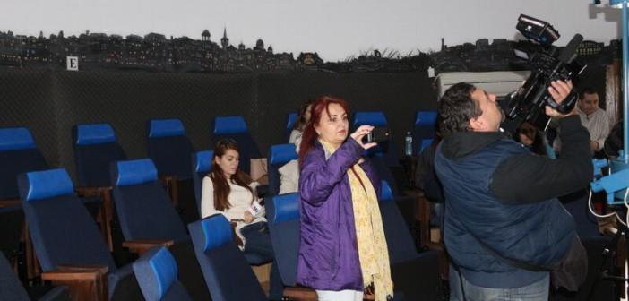 planetariumodern