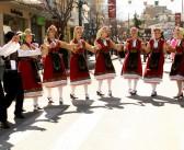 Comunitatea elenă pregătește evenimentul anului, în Constanța. Cel mai mare dans grecesc din istorie, pe plaja Modern