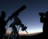 Filme 3D și observații ale spațiului cosmic, din această seară la CMSN Constanța